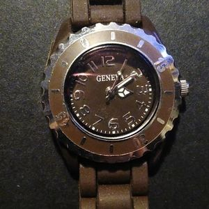 Geneva watch NWT